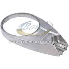 LED-Light Die Casting