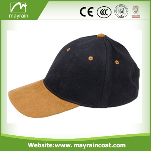 Europe Polyester Hat with Printing