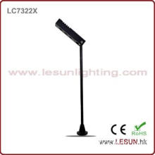 OEM height 3W under cabinet lights led for jewelry lighting LC7322X