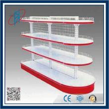 Square Shaped Shelf