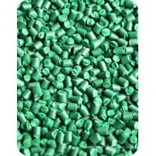 Rinde grün Masterbatch-G6209