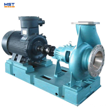 Stainless steel solvent transfer pump