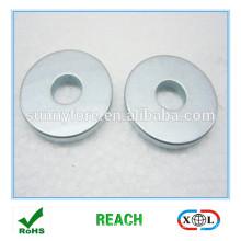 ring magnet motor part