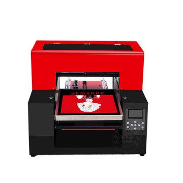 T Shirt Printing Machine Mug Printing Machine