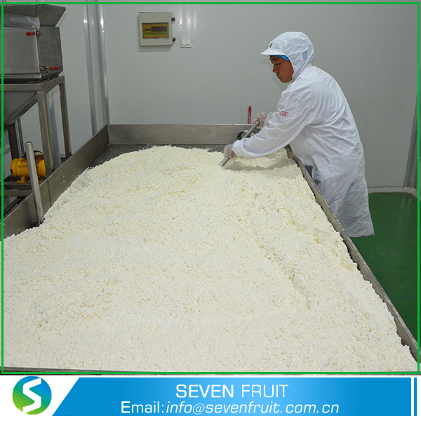 Instant Apricot Kernel Powder