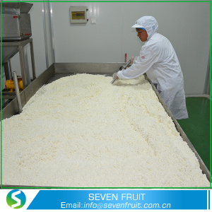 International Selling Price Of Super Fine Almond Meal Flour