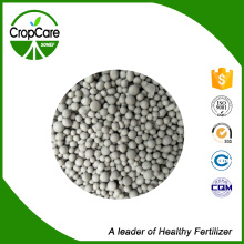 Kh2po4 Chemical Name MKP Fertilizer