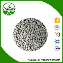 Kh2po4 Nome Químico MKP Fertilizer