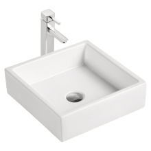 New Design Sanitary Ware Basins Bathroom