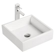 Bacia direta da oferta do baixo preço das tendências para banheiros