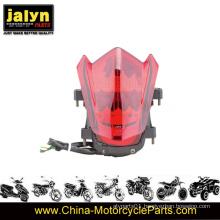 2044142 Motorcycle Tail Light /Rear Light
