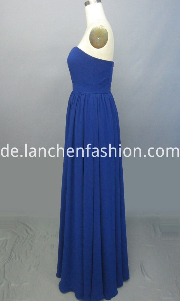Formal Maxi Evening Dresses