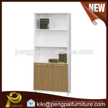 Simple creative 2000mm Melamine filing cabinet with price 01