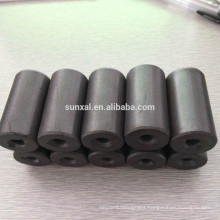 Good quality hard Ferrite magnet for rotors