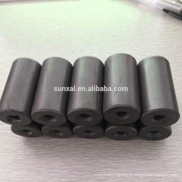 Gute Qualität schwer Ferrit-Magnet für Rotoren