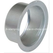 Montage Ring Montage Rahmen-Stanzen