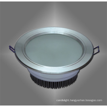 White/ Warm White 3W LED Down Light for Housing Long Lifespan