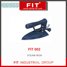 Steam Iron (FIT 002)
