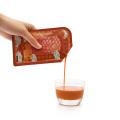 Pacote de suco de Goji QIZITO de estilo chinês 210ml