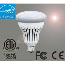 Bluetooth Dimmable R30 LED Spotlight with ETL/Energy Star