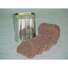 198 G, 340 G Hühnerlunchfleisch mit 70% Fleisch