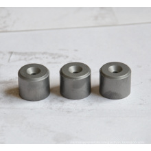 R Series Hard Metal Wire Drawing Die Insert