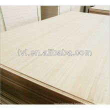 2.2mm 2.5mm 3mm 3.6mm 4mm thin plywood