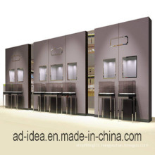 Jewelry Display Cabinet/Display Furniture/Jewelry Showrooms Cabinet