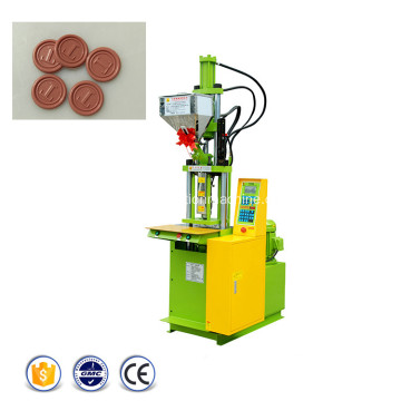 Standard Seal Wax Injection Molding Machine