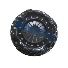 Pemegang Clutch Cover and Pressure Plate 1601310-D502A