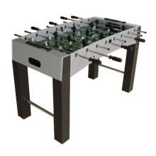 Футбольный стол (LSC18)