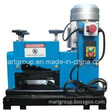 (CE) New Designed Electric Scrap Copper Wire Stripping Machine (MT-007)