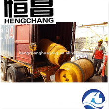 Sale Liquid Anhydrate Ammonia Cylinder Price