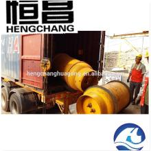 Sale Liquid Anhydrate Ammonia Cylinder Price