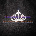 Wholesale Pageant Crown Pins Sash Pins