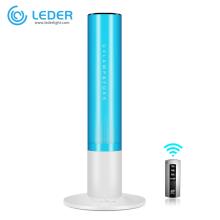 LEDER Home Ultraviolet Uvc Light