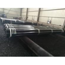 Tuyaux en acier d'ASTM A 335 P5 SAW