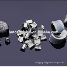 Calcium aluminum alloy 65/35