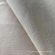 Cotton Spandex Dobby Jacquard