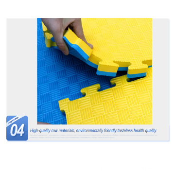 2см толщиной нетоксичные удобные детские играть мат