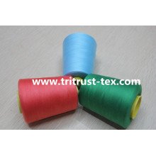 Good Price- Polyester Sewing Thread