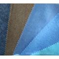 Spunlace Nonwoven Roll Fabric