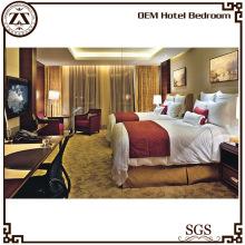 Buena calidad Hotel cubrecamas