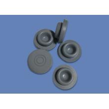 Membrane Teflon Rubber Stopper