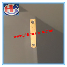 Auto Parts Stamping Parts Hardware Accessories (HS-QP-00028)