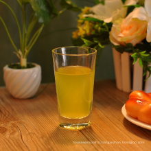 Crystal Clear Juice Glass in 9oz