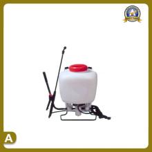 Agricultural Instruments of Shoulder Knapsack Sprayer (TS-15B)
