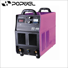 Mosfet DC inverter arc welding machine MMA-400