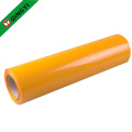 Qingyi Großhandel hochwertige Wärme PVC Vinyl übertragen