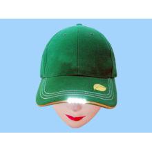 Светодиодный прожектор Cap Light, Hat Light_LED Light Caps (NEW01)
